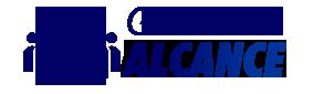 logo_grupo_alcance
